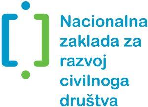 logotip u boji