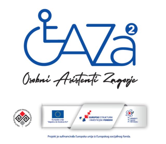OAZa 2 - boja